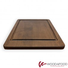 купить Wooden board for filing 310 * 245 * 37mm