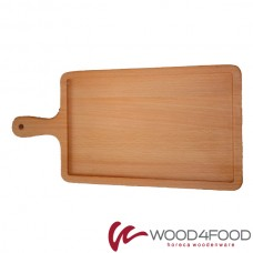купить Wooden board for filing 225 * 144.5mm